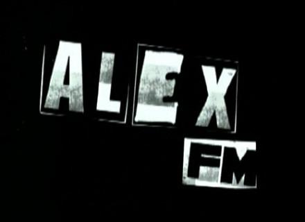 Pia Sarpei - Alex FM