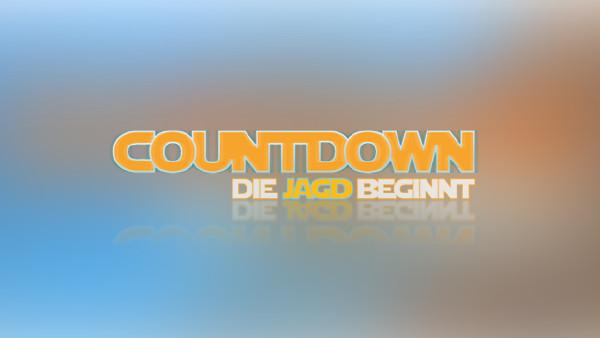 Pia Sarpei - Countdown: Die Jagd beginnt