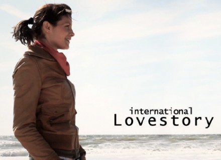Pia Sarpei - International Lovestory