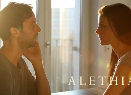 Pia Sarpei - Alethia
